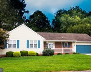10 S Shaffer Dr, New Freedom image