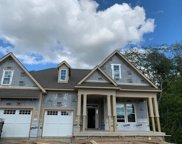 11033 Cliffside  Drive, Fishers image
