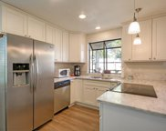 8017  Peppertree Way, Citrus Heights image