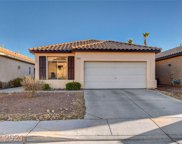 7147 Russell Ranch Avenue, Las Vegas image