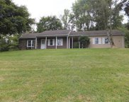 1205 Island Park, Williams Township image