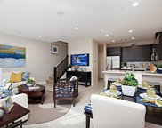 3374 Campo Azul Court Unit #LOT 19, Carlsbad image