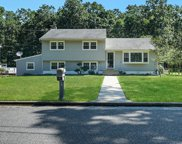 40 Mitchell Drive, Toms River image