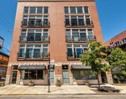18 East Cullerton Street Unit C1, Chicago image