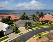 273 Sanibel Way, Melbourne Beach image