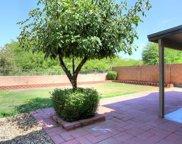 2454 W Via Dona Road, Phoenix image