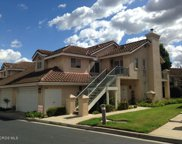 420 HUYLER Lane Unit #B, Simi Valley image