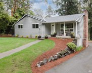 16810 12th Ave SW, Normandy Park image