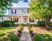 6511 Coal Bluff  Court, Camby image