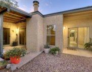 4648 E Via Pimeria Alta, Tucson image