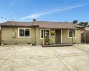 711 Darwin St, Santa Cruz image