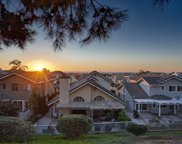 6842 Watercourse Drive, Carlsbad image