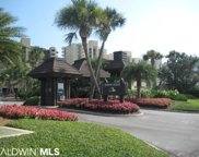 24310 Perdido Beach Blvd Unit 506A, Orange Beach image
