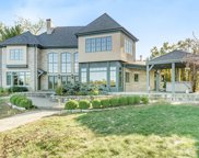 660 Country Club Drive, Battle Creek image