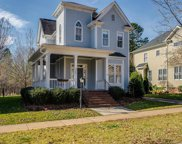3281  Richards Crossing, Fort Mill image
