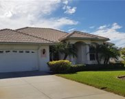 1353 Forked Creek Drive, Englewood image