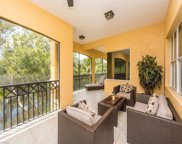 2626 Bolero Dr Unit 103, Naples image