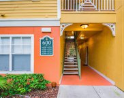 4207 S Dale Mabry Highway Unit 6312, Tampa image