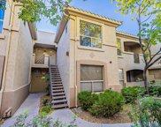 9550 E Thunderbird Road Unit #243, Scottsdale image