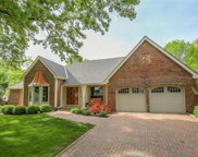 12728 Overbrook Road, Leawood image