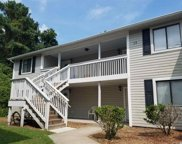 3555 HWY 544 Unit 19-A, Conway image