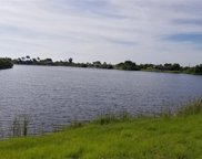 2025 NE 10th PL, Cape Coral image