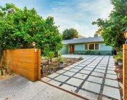 4312  Edenhurst Ave, Los Angeles image