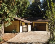 5632 Henslin Ct SE, Lacey image