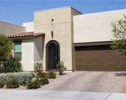 6842 Moorland Street, North Las Vegas image