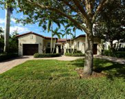 1309 Sonoma Court, Palm Beach Gardens image