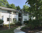 13 Winding Brook Road Unit #13, South Burlington image