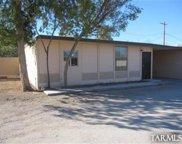 2311 N Richey, Tucson image