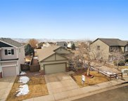 9793 Burberry Way, Highlands Ranch image