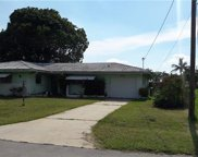 5248 Willow CT, Cape Coral image