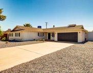 8511 E Cambridge Avenue, Scottsdale image