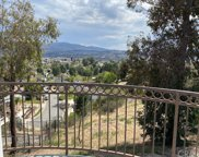20206 Dorothy Street, Canyon Country image
