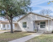 3400 W Gambrell Street, Fort Worth image
