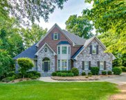 213 Ryans Run Court, Greenville image