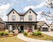 8193 Caldwell Dr, Trussville image
