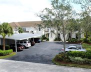 10117 Colonial Country Club BLVD Unit 2004, Fort Myers image