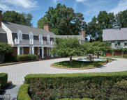 11408 HIGHLAND FARM COURT, Potomac image