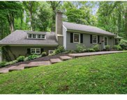 1239 Hilltop Road, Chester Springs image