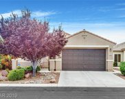 7165 FAIRWIND ACRES Place, Las Vegas image