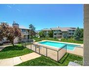 665 Manhattan Drive Unit 108, Boulder image