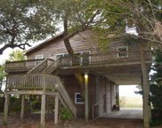 1710 E Ashley Avenue, Folly Beach image