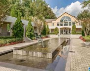 2817 Shook Hill Road, Mountain Brook image