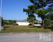 765 Sailor Court, Kure Beach image