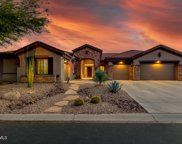 40434 N Candlewyck Lane, Anthem image
