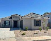 2352 N Sand Hills Court, Casa Grande image