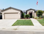 9750 Richmond Way, Live Oak image
